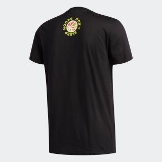 サマー ハーデン 半袖Tシャツ / Summer Harden Tee