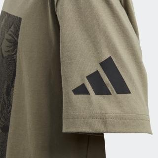 アディダス アスレティクス パック 長袖 Tシャツ / adidas Athletics Pack Tee