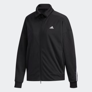 マストハブ 3ストライプス ウォームアップ ジャケット / Must Haves 3-Stripes Warm-Up Jacket