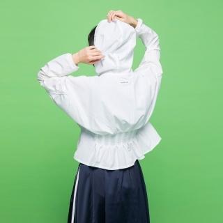 マストハブ パーカー / Must Haves Hoodie