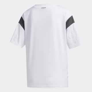 マストハブ カラーブロック Tシャツ / Must Haves Colorblock Tee