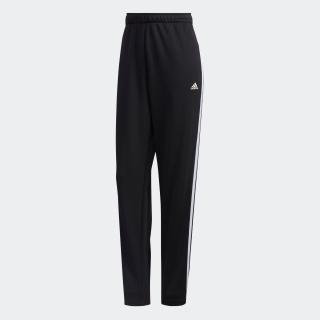 マストハブ 3ストライプス ウォームアップ パンツ / Must Haves 3-Stripes Warm-Up Pants