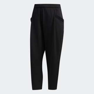 マストハブ ウォームアップ 3/4 パンツ / Must Haves Warm-Up 3/4 Pants