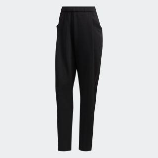 マストハブ ウォームアップパンツ / Must Haves Warm-Up Pants