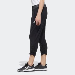マストハブ ライトカプリパンツ / Must Haves Light Capri Pants