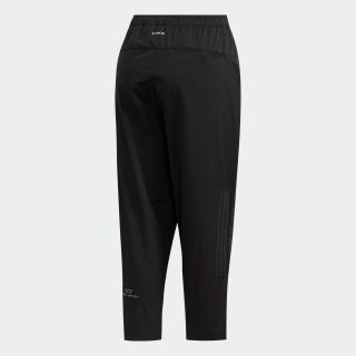 マストハブ 3/4 パンツ / Must Haves 3/4 Pants