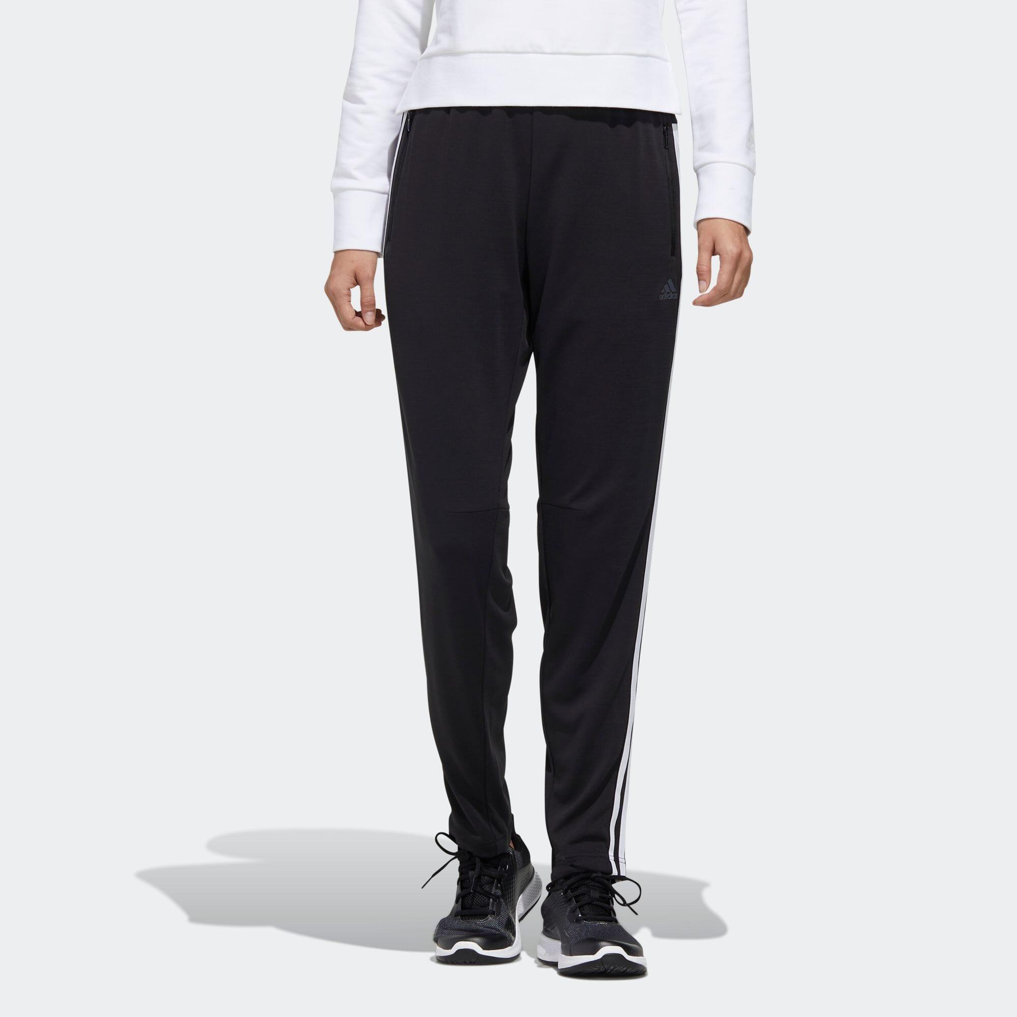 3ストライプス パンツ / 3-Stripes Pants