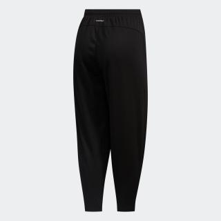 マストハブ カモライト3/4 パンツ / Must Haves Camo Light 3/4 Pants