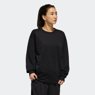 マストハブ クルーネック スウェットシャツ / Must Haves Crewneck Sweatshirt
