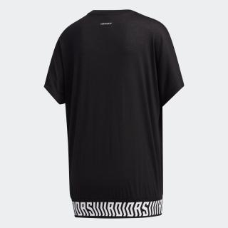 マストハブ フレンチスリーブ 半袖Tシャツ / Must Haves French Sleeve Tee