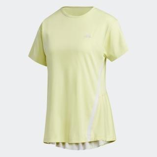 フレア Tシャツ / Frared Tee