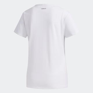 マストハブ 半袖Tシャツ / Must Haves Tee
