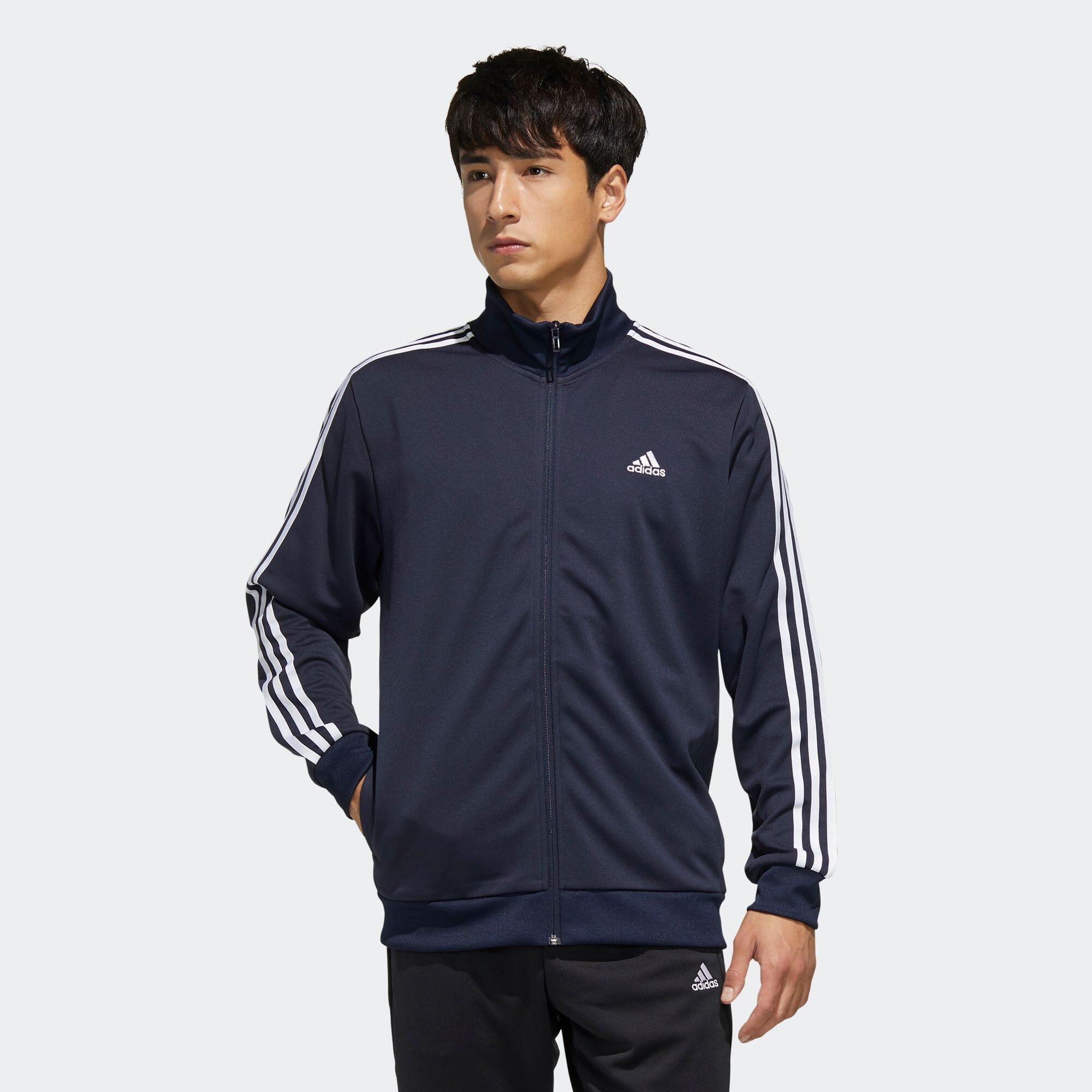 マストハブ 3ストライプス ジャケット / Must Haves 3-Stripes Jacket