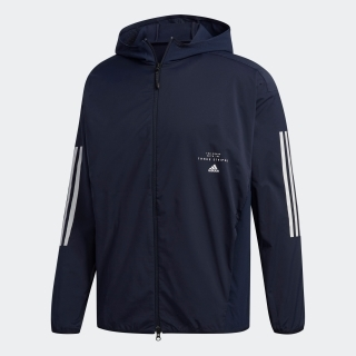 マストハブ ジャケット / Must Haves Jacket