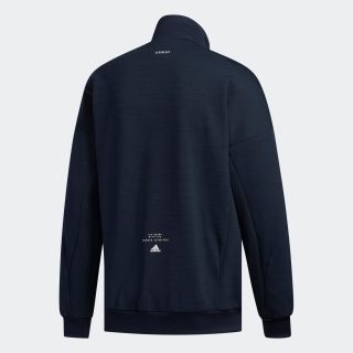 Tech ニットジャケット / Tech Knit Jacket