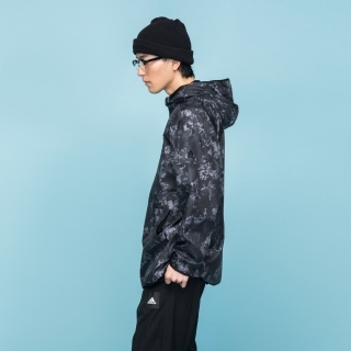 マストハブ WIND.RDY パーカー / Must Haves WIND.RDY Hoodie