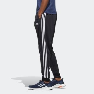 マストハブ 3ストライプス ジョガー / Must Haves 3-Stripes Joggers