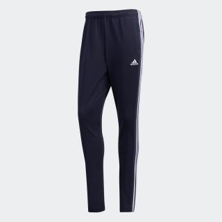 マストハブ 3ストライプス スリムパンツ / Must Haves 3-Stripes Slim Pants