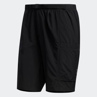 Tec ユーティリティ ショーツ / Tec Utility Shorts