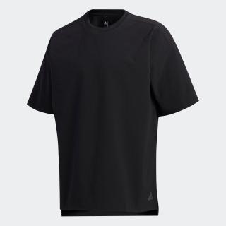Tec Se 半袖Tシャツ / Tec Se Tee