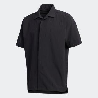 Tec シアサッカーシャツ / Tec Seersucker Shirt