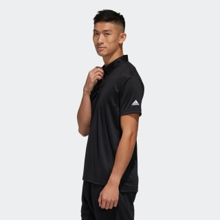 マストハブ ポロシャツ / Must Haves Polo Shirt