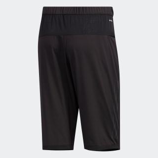 Tec Clo ショーツ / Tec Clo Shorts