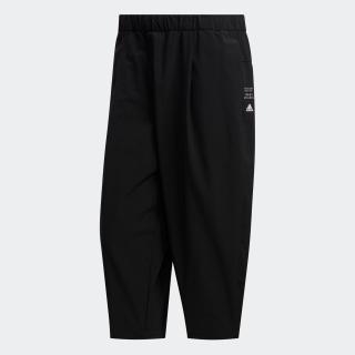 Tec シアサッカー 7/8 パンツ / Tec Seersucker 7/8 Pants