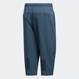 Tec シアサッカーパンツ / Tec Seersucker Pants