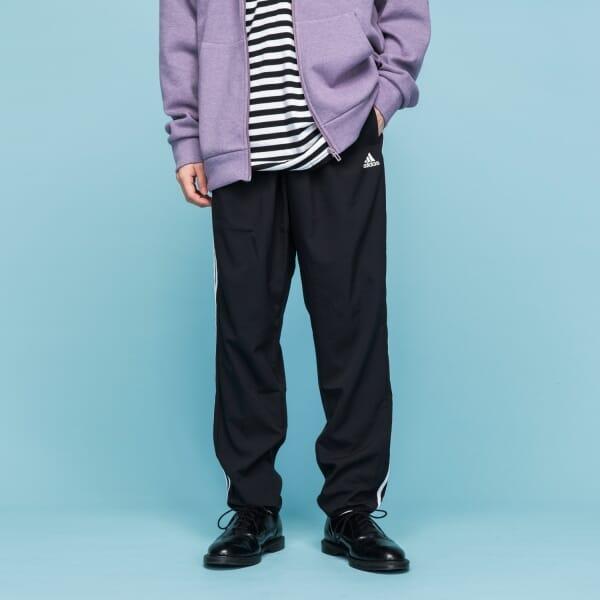 マストハブ 3ストライプス パンツ / Must Haves 3-Stripes Pants
