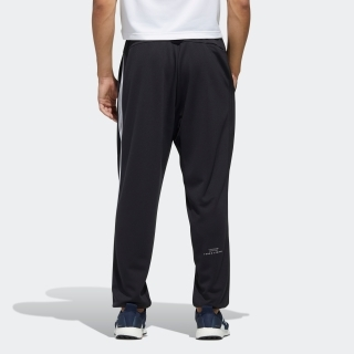 マストハブ 3ストライプス スウェットパンツ / Must Haves 3-Stripes Sweat Pants
