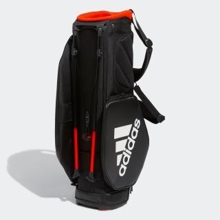 ツアー プロスタンドバッグ 【ゴルフ】/ Tour Pro Caddie Bag