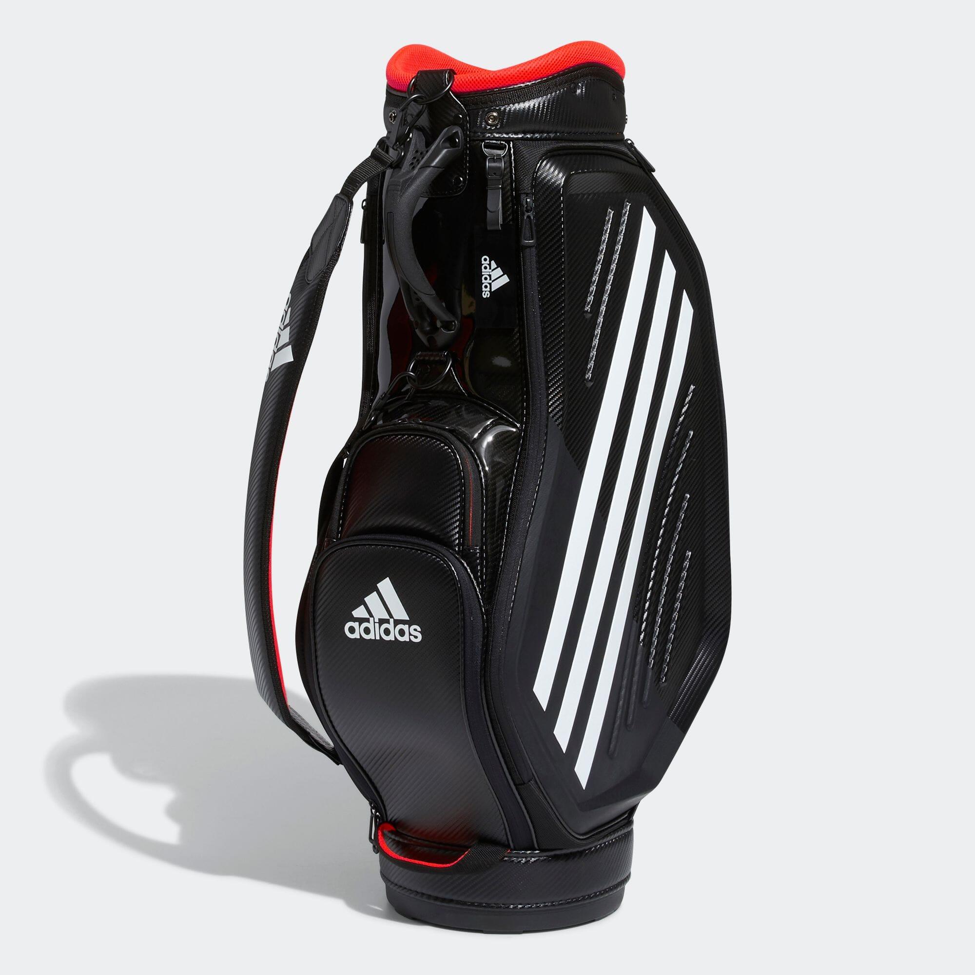 ツアー モールドデザイン バッグ【ゴルフ】/ Performance Caddie Bag