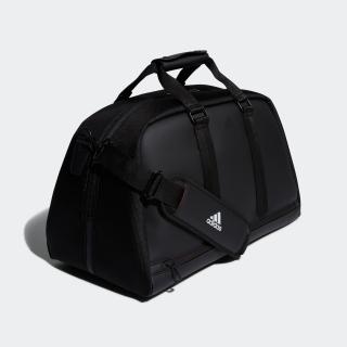 ツアー ボストンバッグ 【ゴルフ】/ Tour Boston Bag