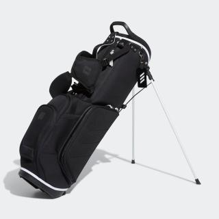 ADICROSS スタンドバッグ【ゴルフ】