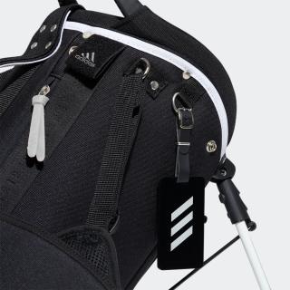 ADICROSS スタンドバッグ 【ゴルフ】/ Adicross Caddie Stand Bag