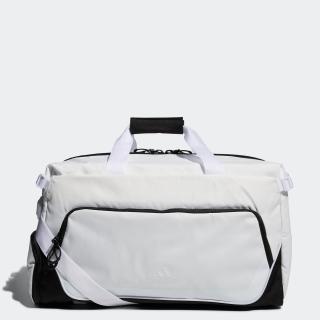 ダッフルバッグ / Duffel Bag
