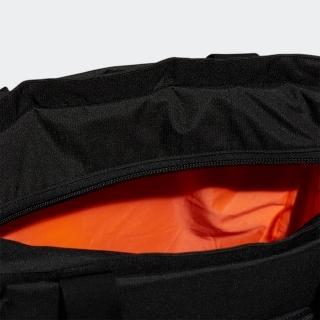 トートバッグ 【ゴルフ】/ Golf Tote Bag