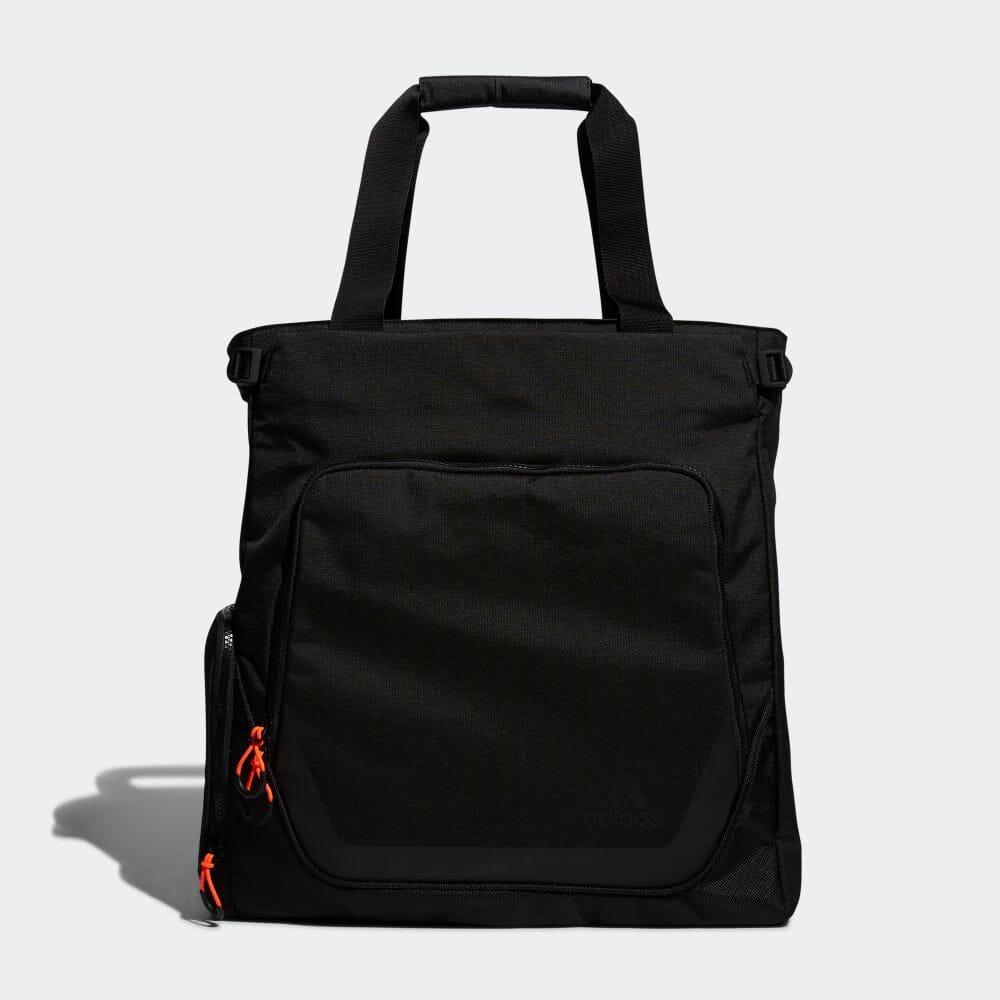 トートバッグ / Golf Tote Bag