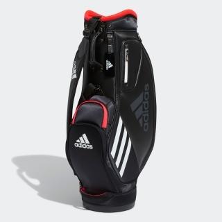 パフォーマンスキャディバッグ【ゴルフ】/ Performance Caddie Bag