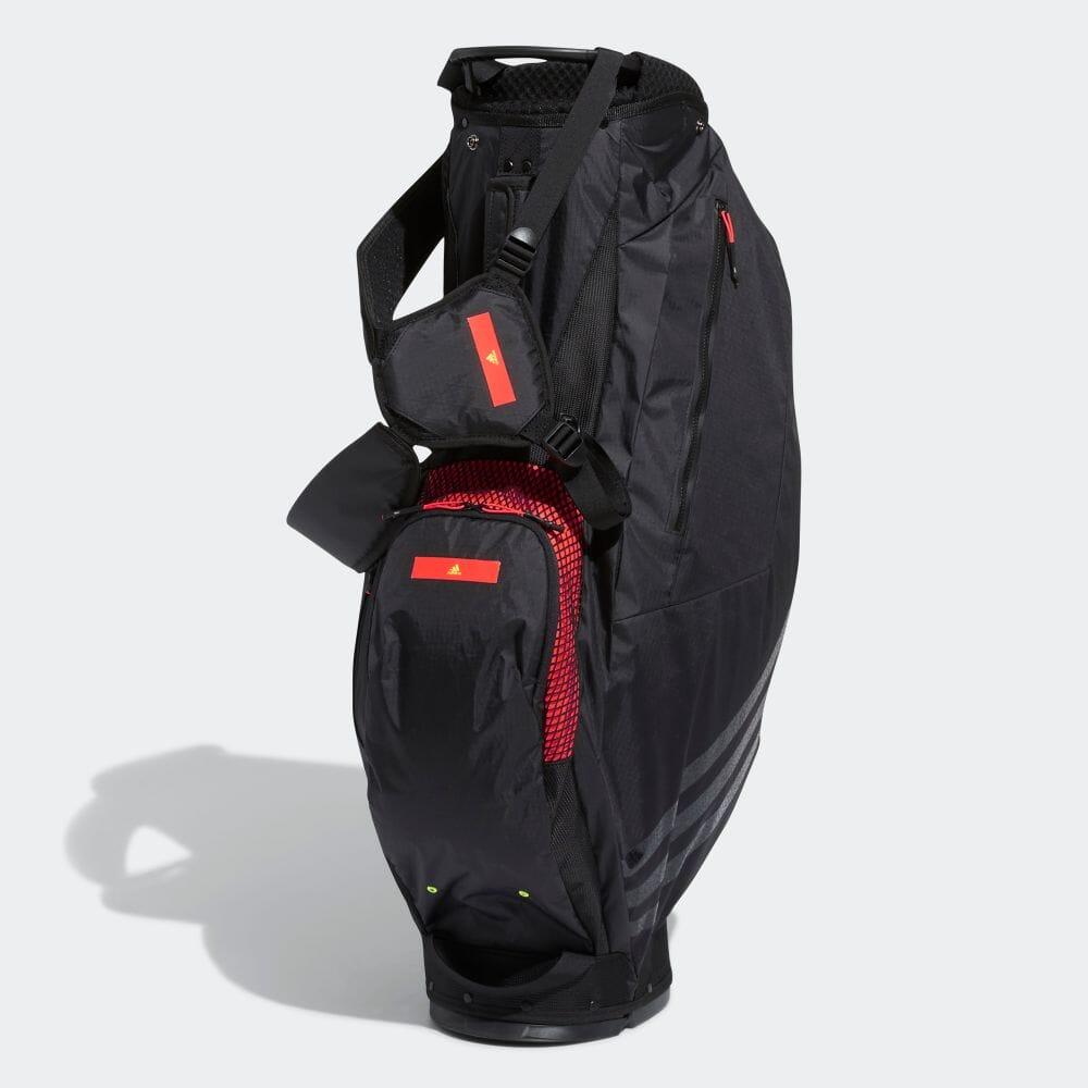コードカオス スタンドバッグ