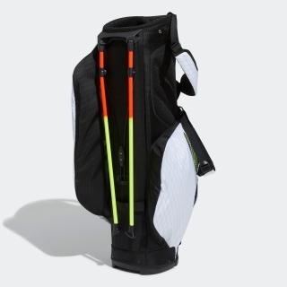 コードカオス スタンドバッグ 【ゴルフ】/ Creator Caddie Bag