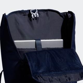ADICROSS バックパック 【ゴルフ】/ Adicross Backpack