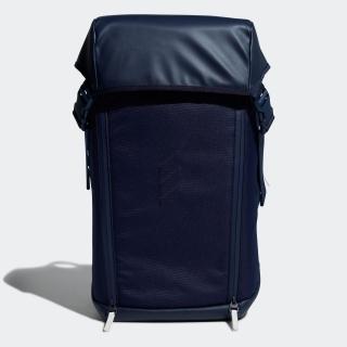 ADICROSS バックパック / Adicross Backpack