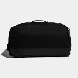 ADICROSS ボストンバッグ【ゴルフ】/ Adicross Boston Bag