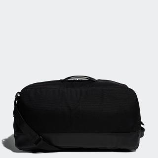 ADICROSS ボストンバッグ/ Adicross Boston Bag