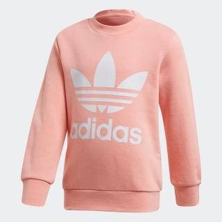 クルー スウェットシャツ セットアップ / Crew Sweatshirt Set