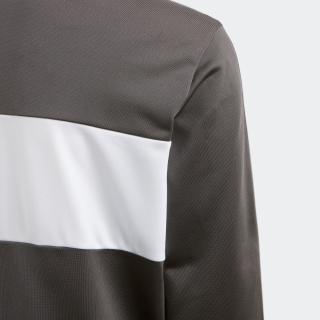 ティベリオ トラックスーツ (ジャージセットアップ)/ Tiberio Track Suit