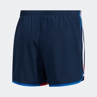 マラソン 20 ネーション ショーツ / Marathon 20 Nation Shorts