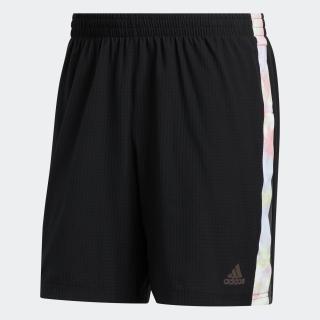 サタデー サンタモニカショーツ / Saturday Santa Monica Shorts